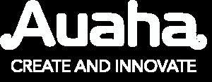 Auaha Business Event Management